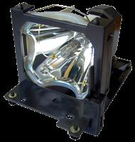 3M Lumina X65 Λάμπα με βάση