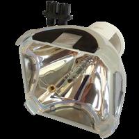 3M Lumina X65 Λάμπα χωρίς την βάση