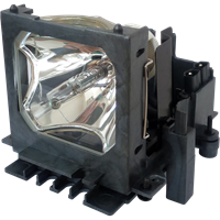 3M Lumina X70L Λάμπα με βάση