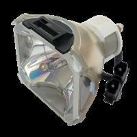 3M Lumina X70L Λάμπα χωρίς την βάση