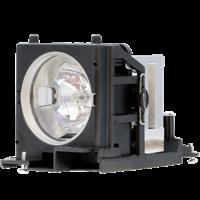 3M Lumina X75 Λάμπα με βάση