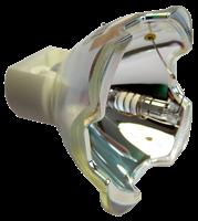 3M Lumina X75 Λάμπα χωρίς την βάση