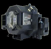 EPSON PowerLite 410WE Λάμπα με βάση