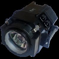 JVC DLA-HD2K Λάμπα με βάση
