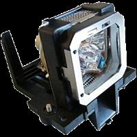 JVC RS4800 Λάμπα με βάση