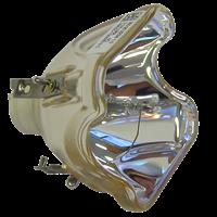 JVC RS4800 Λάμπα χωρίς την βάση
