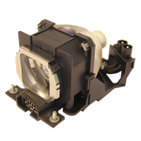 PANASONIC PT-AE800E Λάμπα με βάση