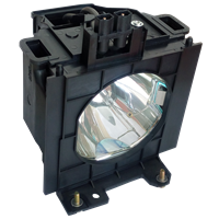 PANASONIC PT-D5600L Λάμπα με βάση