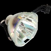 PANASONIC PT-D5600L Λάμπα χωρίς την βάση