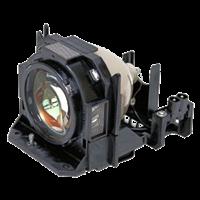 PANASONIC PT-DX610ELK Λάμπα με βάση