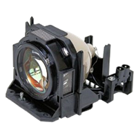 PANASONIC PT-DX810ELK Λάμπα με βάση