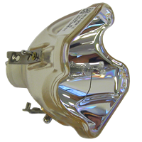 PROMETHEAN PRM-XE40-LAMP Λάμπα χωρίς την βάση