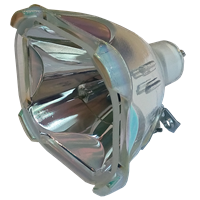 SANYO PLC-SU15 Λάμπα χωρίς την βάση