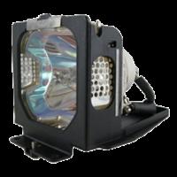 SANYO PLC-SU50S01 Λάμπα με βάση
