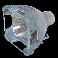 SANYO PLC-SU50S01 Λάμπα χωρίς την βάση