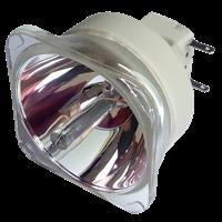 SANYO PLC-XU4010C Λάμπα χωρίς την βάση