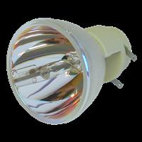 SMARTBOARD LIGHTRAISE 60WI2 Λάμπα χωρίς την βάση