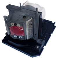SMARTBOARD SBD680 Λάμπα με βάση